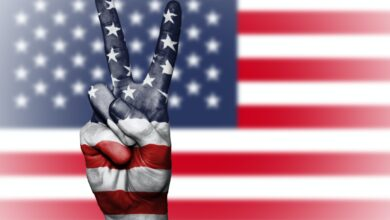 If we recapitulate about the united states of America then there is no deny in it that it is the merely place which is known as the land of opportunity but the focal point is that now, there are a number of deafening points which are denuded this country.To make America great again the dominant point is that every country runs or develops in order to influence the world just by their Economy