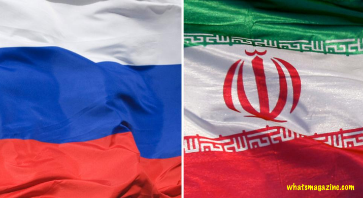 Iran and Russia have both gotten American registered voters information, top public security authorities declared late on Wednesday, giving the main solid proof that the two nations are stepping in to attempt to impact the official political race as it enters its last fourteen days