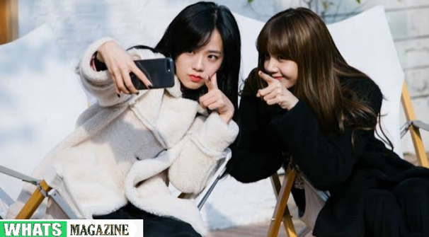 Manoban's tune profession started out in 2010 when she regarded for the auditions to be a section of YG Entertainment. The auditions have been taken in Lisa's homeland, Thailand. Astonishingly.More than 4,000 rivals regarded in the YG Entertainment's auditions in Thailand, however, Lalisa was once the only fortunate lady to ignore at that time. She grew to be a phase of the song label and began her coaching as an authentic trainee on Apr 11, 2011.