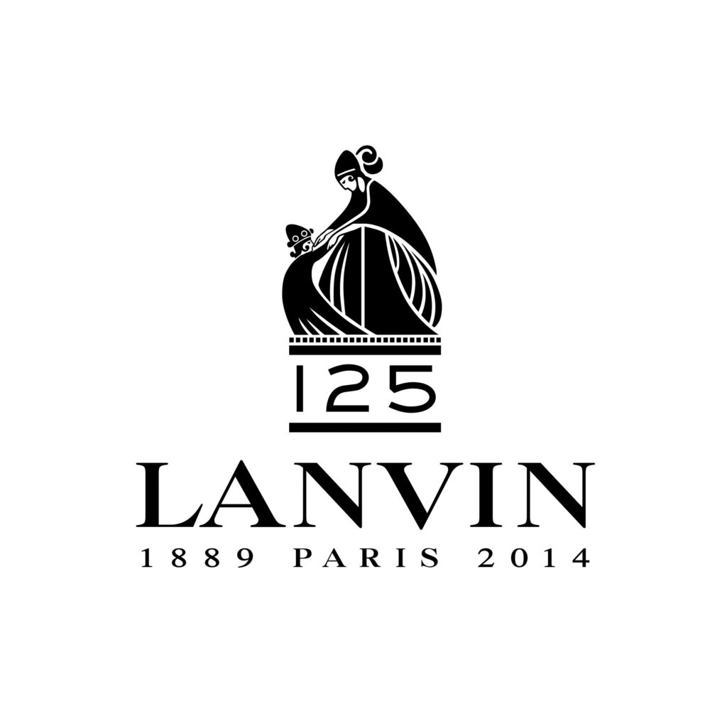 Lanvin is a French worldwide high style house, which was established by Jeanne Lanvin in 1889. It is the third oldest French design house still in operation.