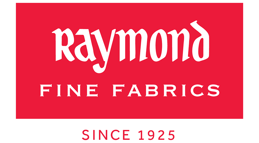Raymond Group is an Indian branded fabric and fashion retailer combine in 1925. It produces suiting texture, with a limit of delivering 31 million meters of wool and wool mixed textures