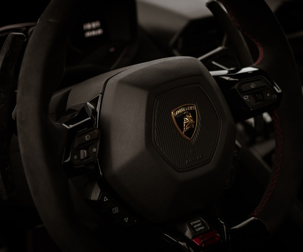 As a producer of sports vehicles, Ferruccio Lamborghini was exceptional in his work. While different game vehicle makers zeroed in on exhibiting the speed, unwavering quality, and specialized predominance of their vehicles for investment in dashing motors, Lamborghini set up that their organization would not take an interest or backing the hustling motors.