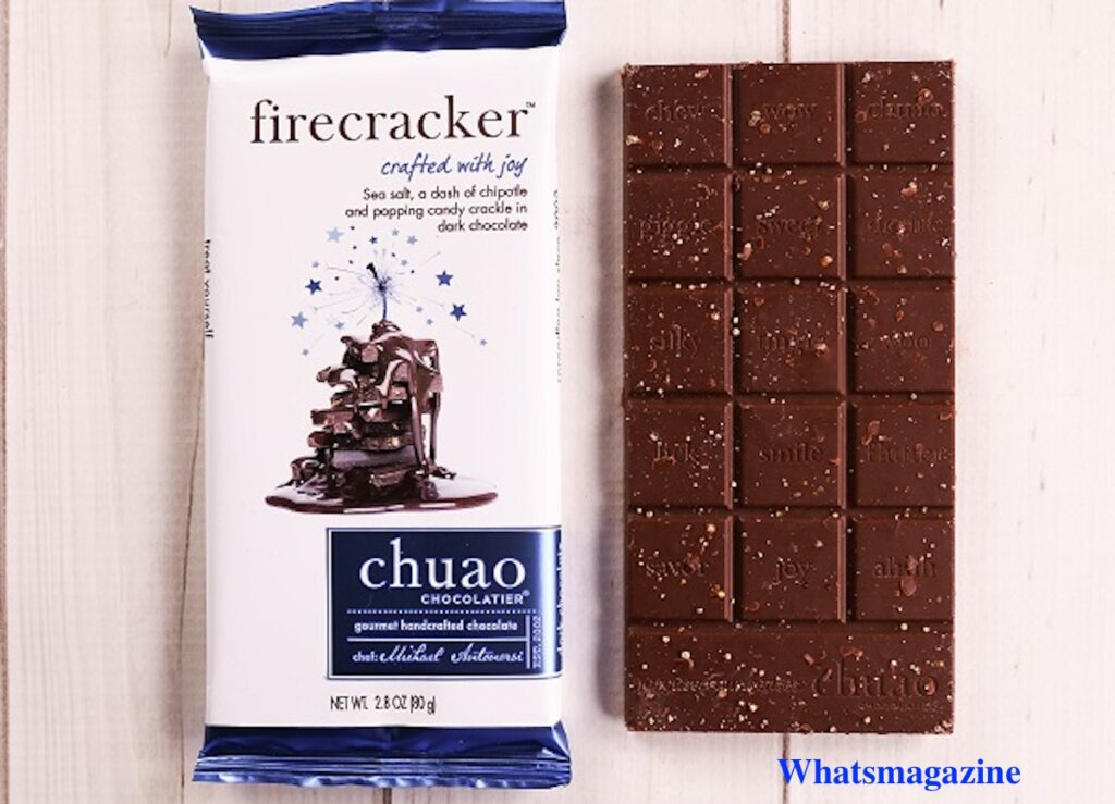 most expensive chocolateChuao Chocolatier could be your earliest Venezuelan Chocolatier situated inside the USA, along with California's highest artisan chocolatier.