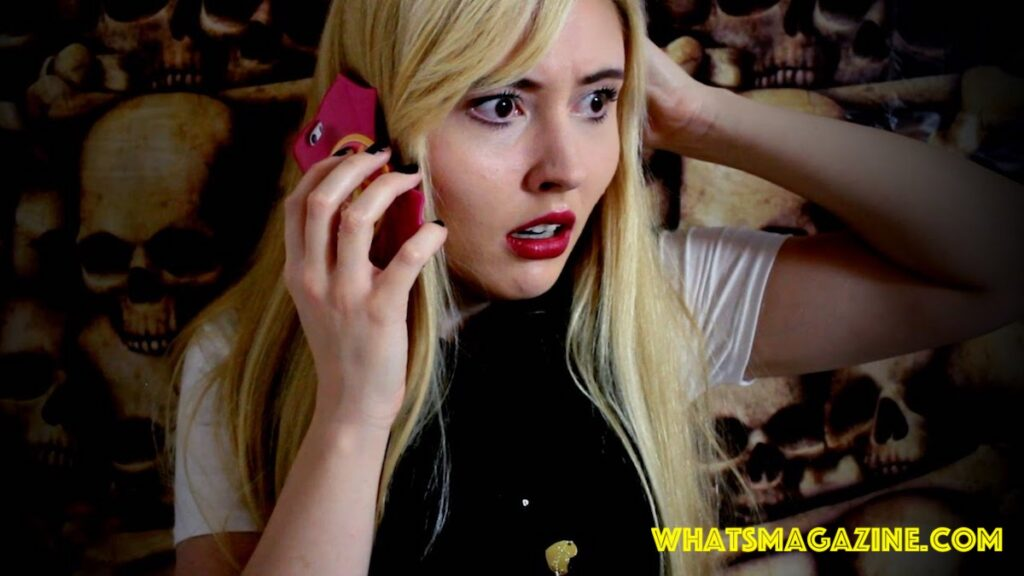 Funny Ways to Answer the Phone:Person You Want to Talk Is Dead.This term will freak from the exact man or woman in the opposite conclusion. Nevertheless, it's humorous! If a buddy boyfriend takes up her, then you definitely may mention that for her benefit.