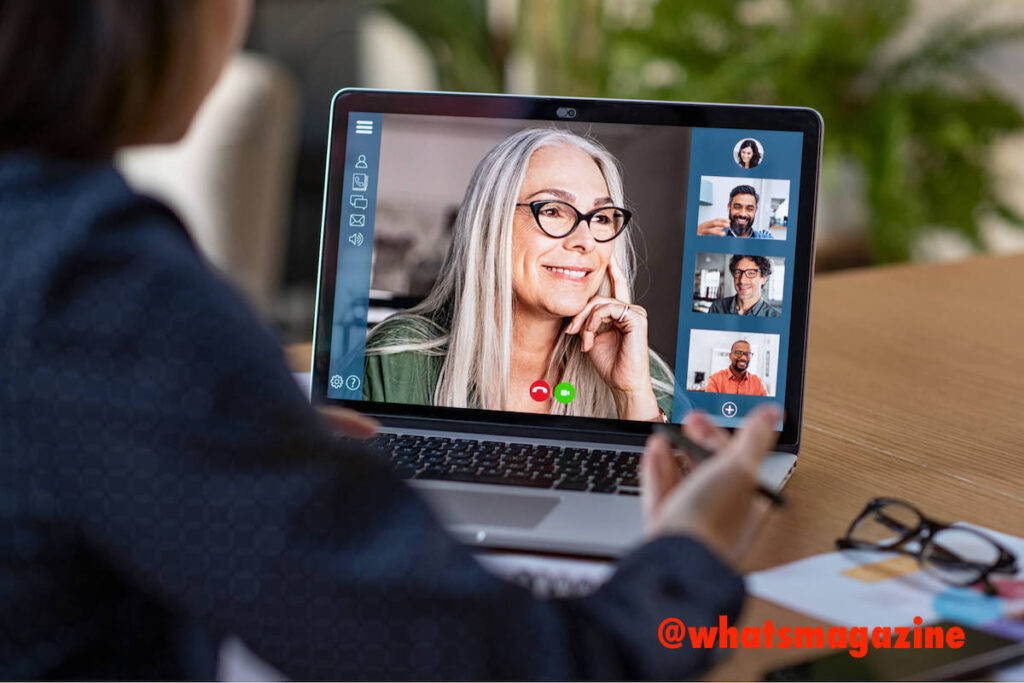 Encourage Communication how to engage remote employees
