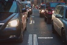 Traffic Apps