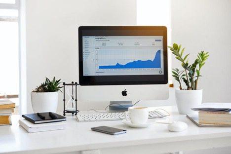 Organizing Invoice