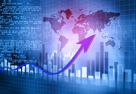 What Is Thematic Investing