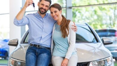Tips About How to Buy a New Car